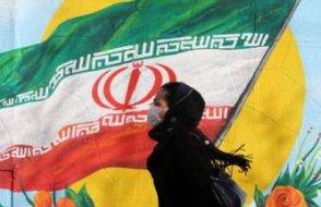 İran'dan korkunç virüs açıklaması: Bir şehirde 50 kişi öldü
