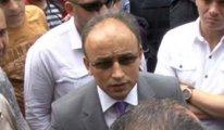AKP'nin prototip savcısı Yılmaz'ın maharetleri: Kavala, Karaca, 146 avukat ve medyaya kayyım…