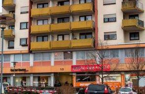 Büyükelçi açıkladı :  Saldırıda beş Türk vatandaşı hayatını kaybetti