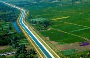 CHP'li vekilden şaşırtan 'Fırat Nehri' önerisi
