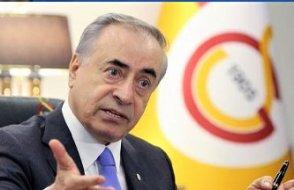 Erdoğan'dan sonra o isim de Koç'u hedef aldı