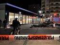 Almanya'daki saldırı ile ilgili yeni gelişmeler: Saldırganın kimliği belli oldu