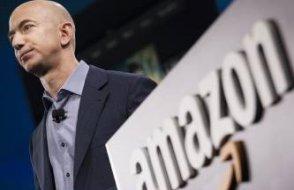 Amazon satın aldı: İşte o Türk şirketi...