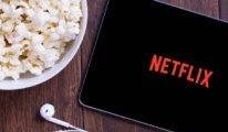 Mahir Ünal, Netflix sansürünü doğruladı