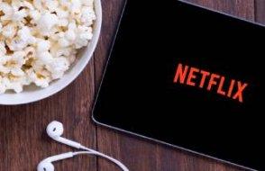 Netflix'ten yeni bir Türk dizisi daha...