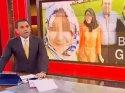 Fatih Portakal ve Fox TV'den bir cevap yok