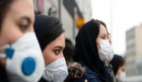 Koronavirüs Türkiye'nin yanı başında: Korkutan açıklama!