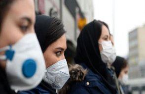 Koronavirüs Türkiye'nin yanı başında! : Korkutan açıklama geldi