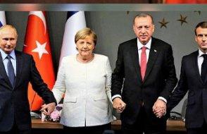 İdlib krizi için kritik tarih: 5 Mart!