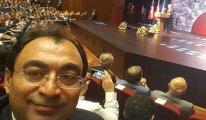 Ceren Damar'ın katilini savunan AKP'li avukata soruşturma