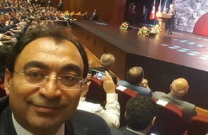 Ceren Damar'ın katilini savunan AKP'li avukata kararı