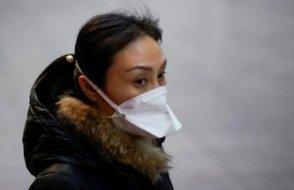 Avrupa'da Corona virüsü alarmı
