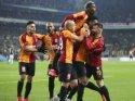 Galatasaray eski yıldızını getiriyor