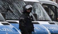 Türkiye sınırdışı etti, Almanya IŞİD şüphesiyle tutukladı