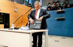 İmamlar AKP adına muhbirlik yaptı