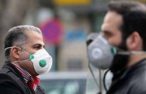 Dünya Sağlık Örgütü'nden yeni Koronavirüs kararı