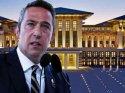 Saray'dan Ali Koç yönetimine istifa çağrısı!