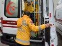 'Yoğun bakımda yer kalmadığı için Bursa'daki hasta İstanbul'a gönderildi'