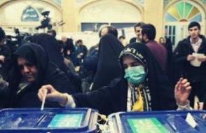 İran'da 1979'dan beri ilk kez...