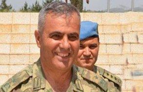 """Erdoğan'ın """"Birkaç tane şehit var"""" dedikleri arasında birlik komutanı Tuğgeneral de var!"""