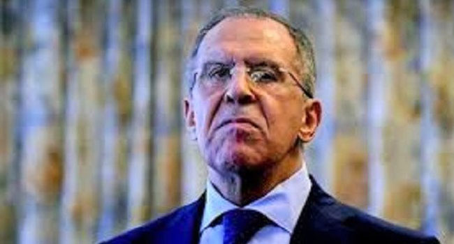 Rusya'dan kritik İdlib mesajı