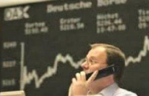 Piyasalarda 2'nci dalga depremi!