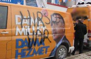 Kılıçdaroğlu'nun avukatı: Bilirkişi raporu aldık, 17/25 ve sıfırlama tapeleri gerçek