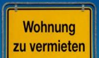 Almanya'da kiraları kısıtlayan yasa yürürlükte!