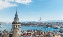 Prof. Naci Görür uyardı: İstanbul depreme yaklaşıyor