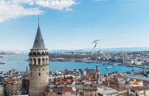İstanbul'da yüz güldüren gelişme: Oran artıyor