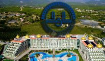 Diyanet'in beş yıldızlı otel merakı... Milyonları organizasyonlara harcıyorlar