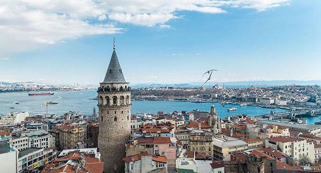 Korona Virüsü Türk Turizmini etkiler mi?