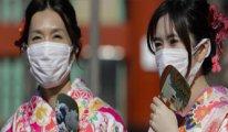 Spora büyük tehdit: Tokyo olimpiyatları tehlikede