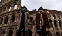 Salgın İtalya'da aşırı sağı güçlendirir mi?