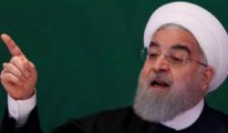 Ruhani: İsrail paralı asker tutarak bilim insanlarımıza suikast düzenliyor