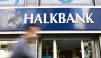 Halkbank davasında seri duruşmalar 2021'de başlayacak