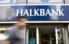 Der Spiegel: Halkbank Davası Erdoğan'ı korkunç bir duruma sokabilir