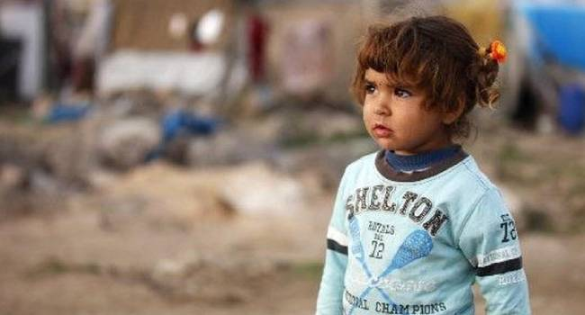 Kaç Suriyeli Türk vatandaşı oldu, Türkiye'de kaç Suriyeli çocuk doğdu?