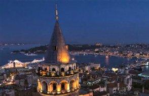 Galata Kulesi krizinde yeni gelişme