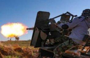 Rus devlet televizyonundan yeni İdlib iddiası...