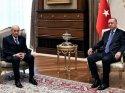 İşte Erdoğan ve Bahçeli'yi beğenmeyenlerin oranı