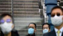 Koronavirüs iptalleri artırıyor: IMF ve Dünya Bankası toplantısı ertelenebilir