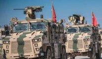 İdlib'de savaş virüsün gölgesinde devam ediyor