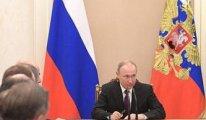 Putin, Aliyev ve Paşinyan bir araya geliyor
