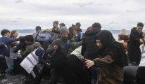 Avrupalılar göçü tehdit olarak görüyor