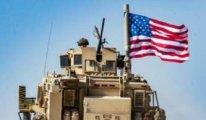 ABD'den Suriye'ye yeni yaptırım kararı