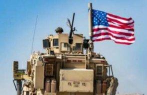 ABD'den Türkiye'ye Suriye'de yardım kararı mı?
