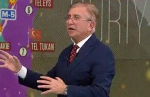 Erdoğan'ın danışmanı: 16 kez savaştık Rusya'yla gene savaşırız, çok canlarını yakarız