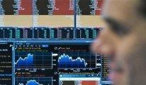 New York Borsası karışık seyirle açıldı