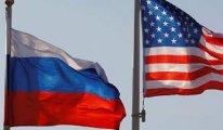 Rusya ile ABD arasında İdlib görüşmesi